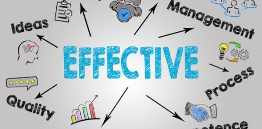 Quiz: Building Customer Relationships Through Effective Marketing