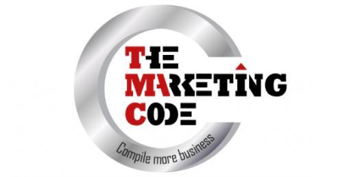 Marketing Code Quiz Trivia Questions!