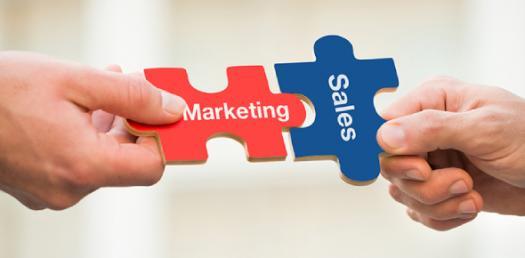 Trivia Quiz On Marketing Sales Questions!