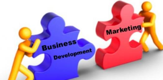 Quiz: Introduction To Business And Marketing!