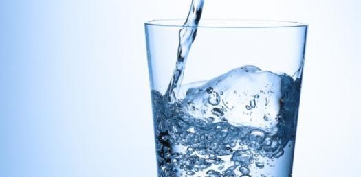 Water Quiz For Kids