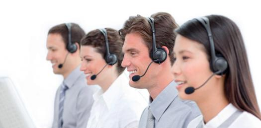 How To Make A Good Customer Service?