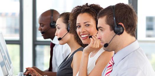 Ae Customer Service March Skills Verification