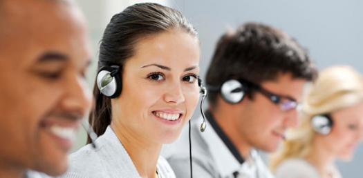 Super User & Sme Customer Service Quiz