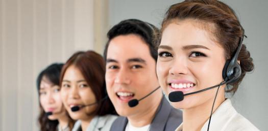 Verisys Customer Service Week Trivia!