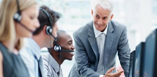 Review - Customer Service And Negotiation Training