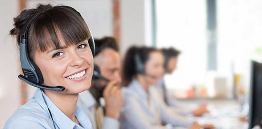 What Is Your Role As A Gnc Customer Service Agent?!