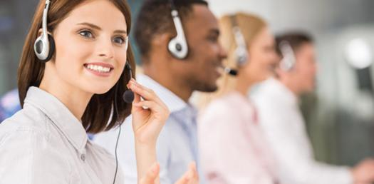 Customer Service Survival Test