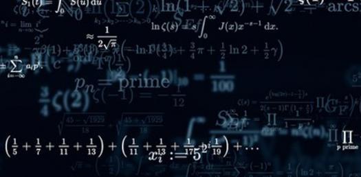 Quiz Will Help You Understand Statistics