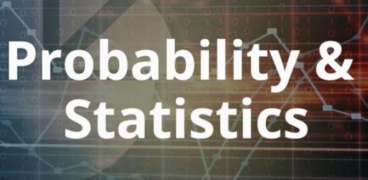 Statistics Probability Test (Retake)