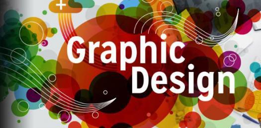 Graphic Design Standards: Theatre