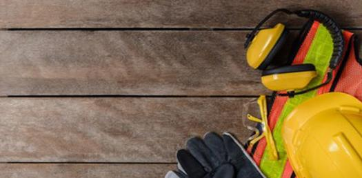 Take This Construction Safety Quiz On Concrete And Masonry!
