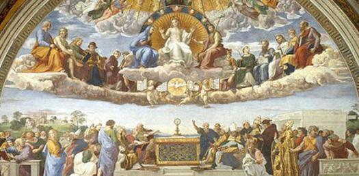 Chapter 13 - The Renaissance