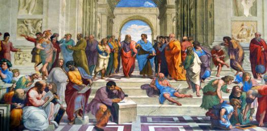 History Quiz: The Renaissance Period
