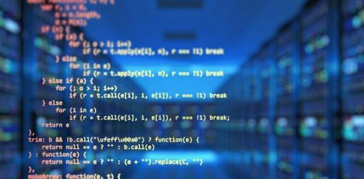 C++ Programming Basic Questions! Trivia Quiz