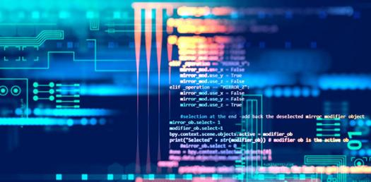 Experts IT Quiz-3 [programming Languages/Programmers/Programs]