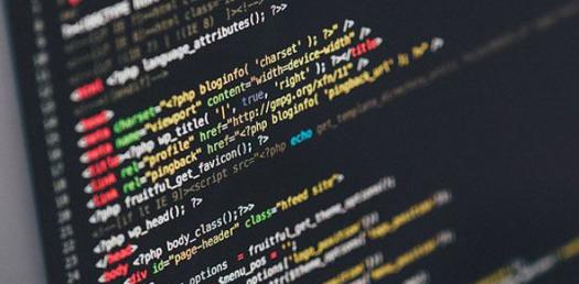 Basic Computer Programming Test! Trivia Quiz