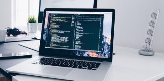 Computer Programming II 2nd Half Review Quiz