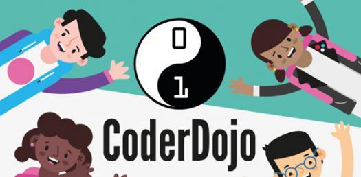 Coder Dojo Initial Assesment