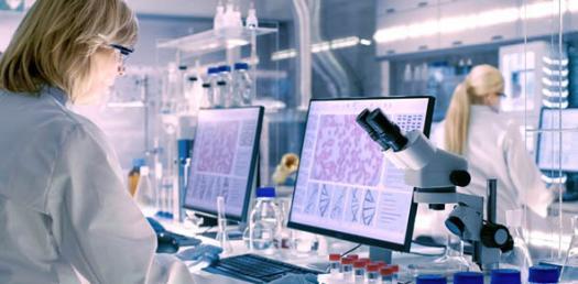Organ Pathology - Handout 1 - Genetics And Teratogens