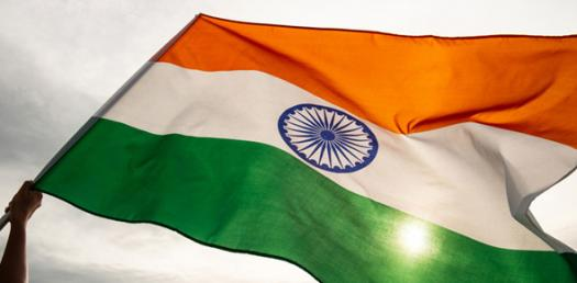 Unvielling The Hidden India!!