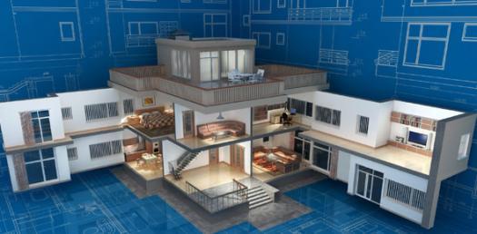 Architecture Guidelines & Regulations Quiz