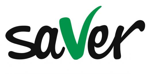 What Type Of Saver Are You?