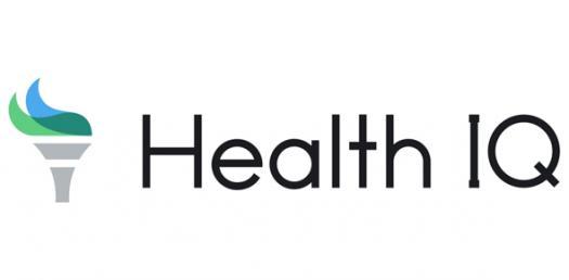Health Quiz: Test Your Health IQ