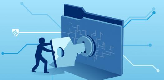 Information Security Online Quiz