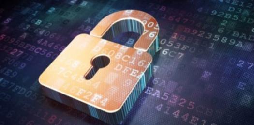 Whispir Information Security Awareness Quiz
