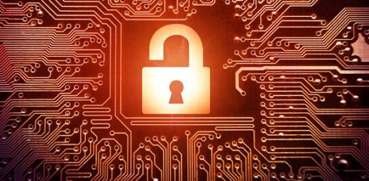 Chapter 3 Information Security Pre-assessment