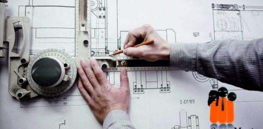 Engineering Drawing Trivia Questions