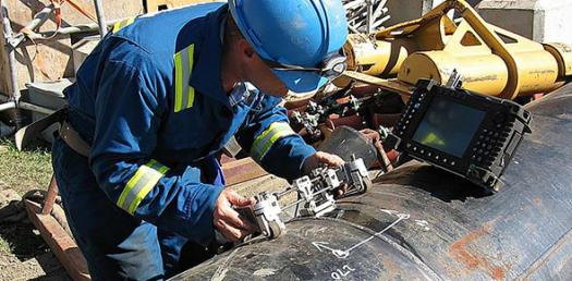 Corrosion Engineering Quiz: How Well Do You Know Corrosion Engineering?