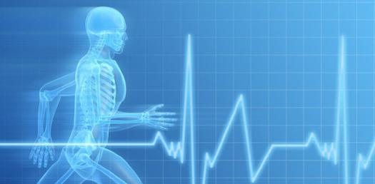 Tempature Regulation-physiology