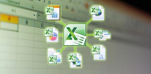 Intermediate To Advanced Excel
