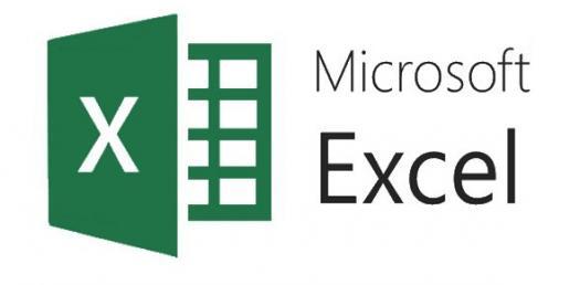 Basic Microsoft Excel Knowledge Quiz! Trivia
