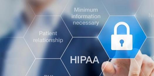 HIPAA Quiz Questions And Answers