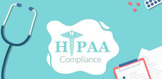 HIPAA And Corporate Compliance For Stroger Students And Rotators