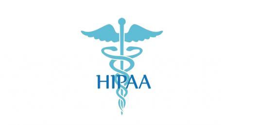 HIPAA And Privacy Training