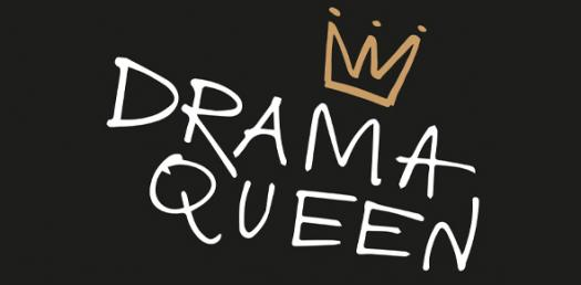Are You A Drama Queen?