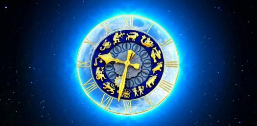 Which Zodiac Character Are You?