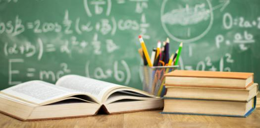 Myc1: Classical Foundations Of Education Around The Globe Quiz