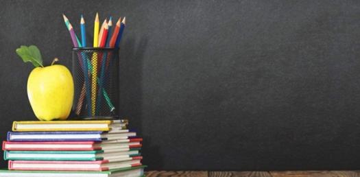 Measure Your Education Spending IQ