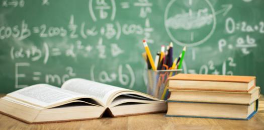 May Eup Education Session: Patricia Adams