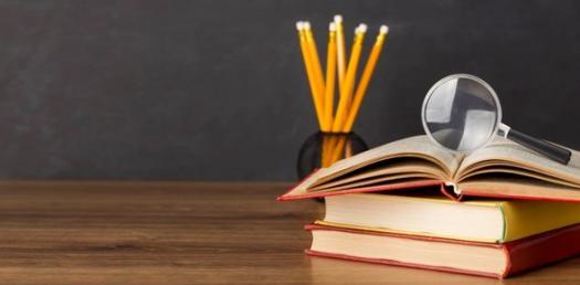Educ 701.68 Final Exam