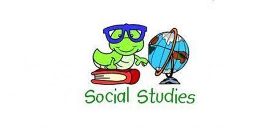 Chapter 11 Test Social Studies