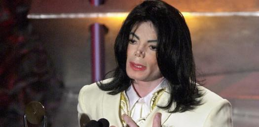 The Hardest Michael Jacskon Quiz! If You Really Are A Fan, Take This Quiz