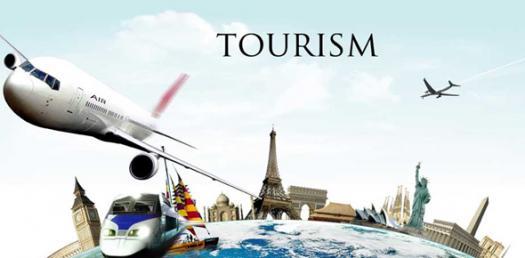 Hospitality And Tourism Quiz! Exam