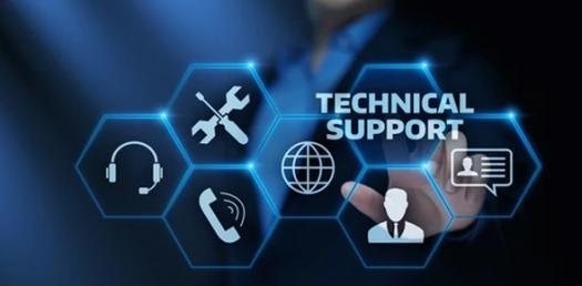 Technical Support Examination (Tse)