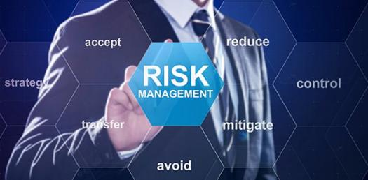Check Your Knowledge On Risk Management